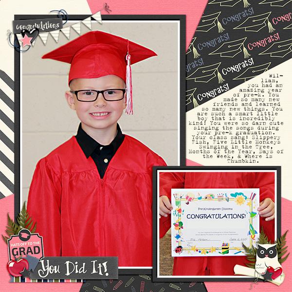 PreK_Graduation_02_DFD_MemoriesInTwo2
