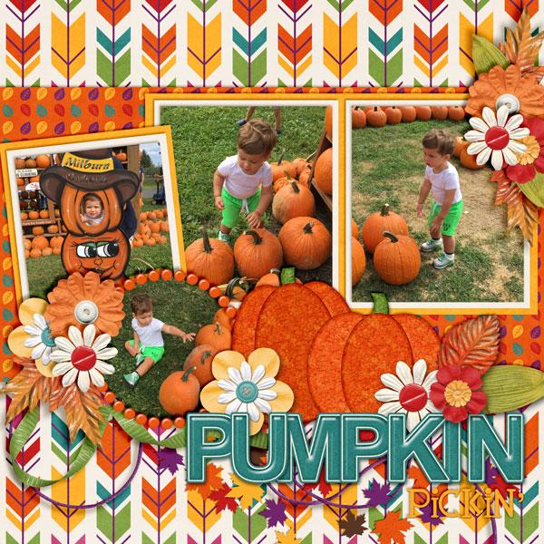 Pumpkin-Pckin_