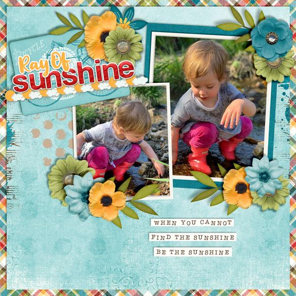 Ray-Of-Sunshine1
