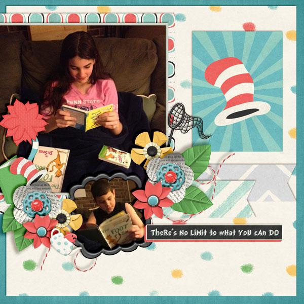 Reading-Is-Fun1