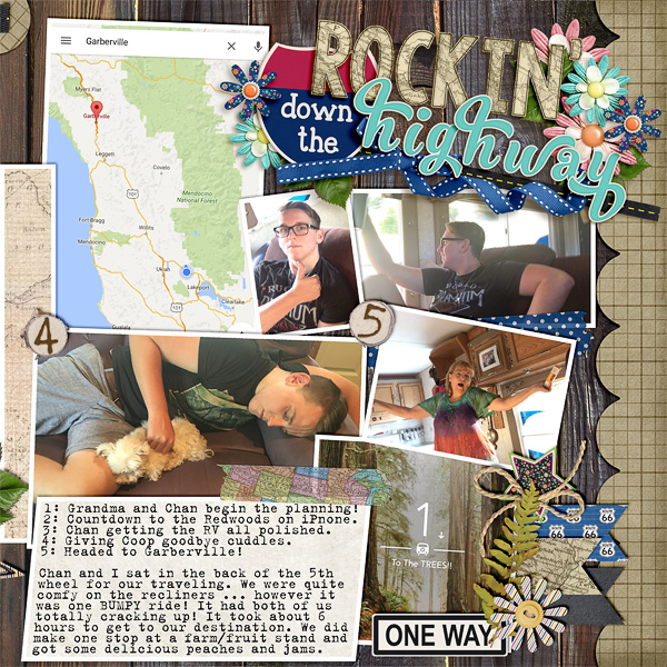 Redwoods 2016 LO1  {2 page layout- left side}