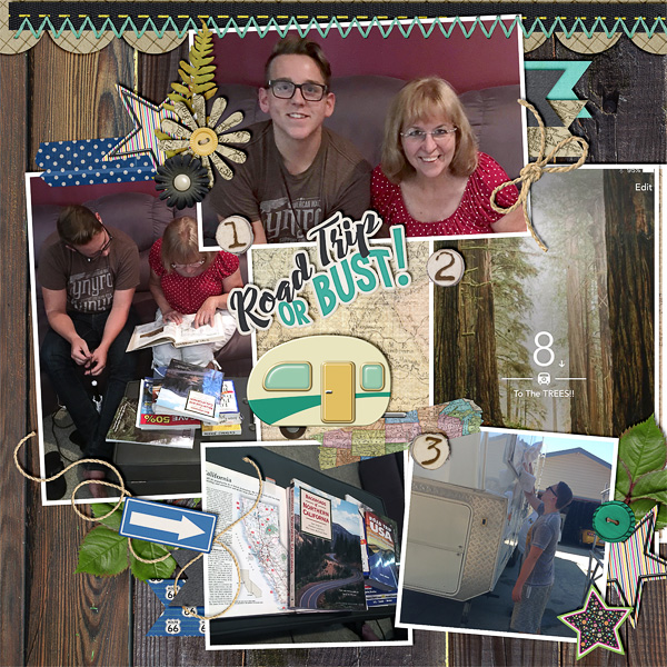 Redwoods 2016 LO1  {2 page layout- right side}