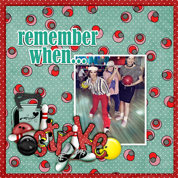 Remember-when8