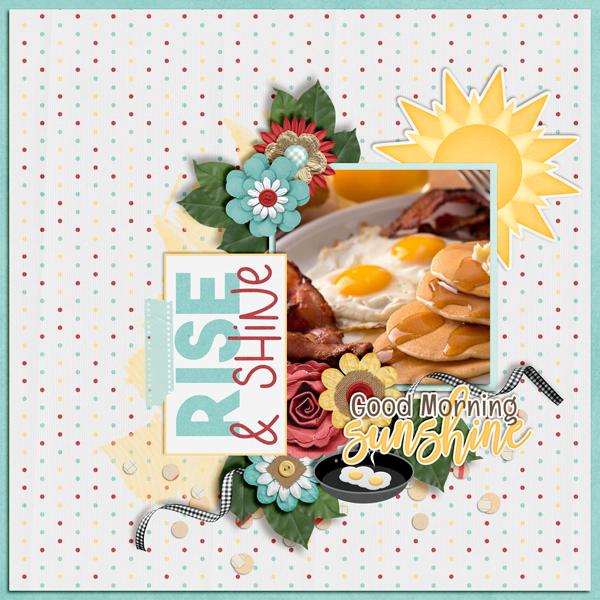 Rise-_-Shine2