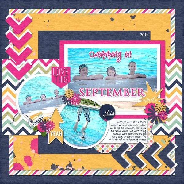 September-SwimmingWEB