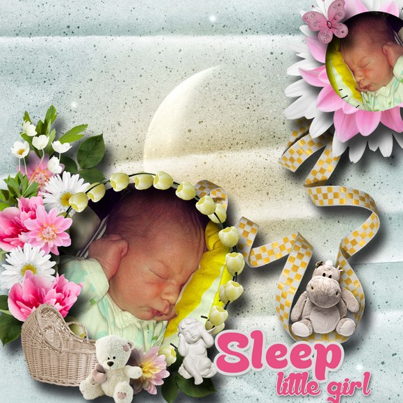 Sleep_little_girl