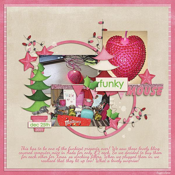 SnS-FunkyMouse