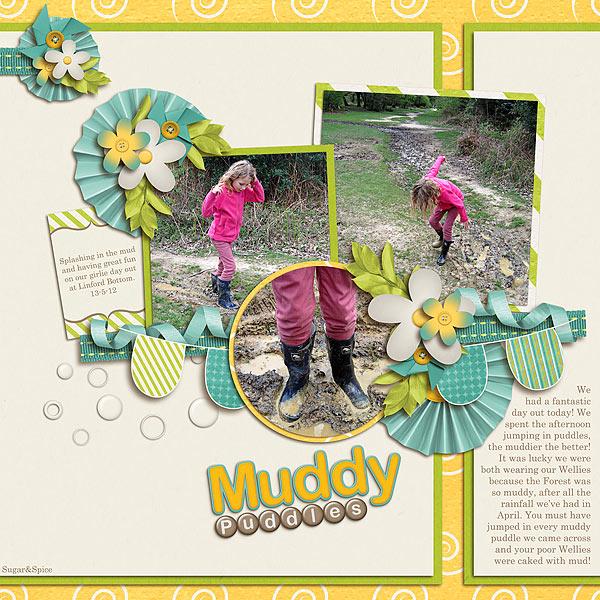 SnS-MuddyPuddles