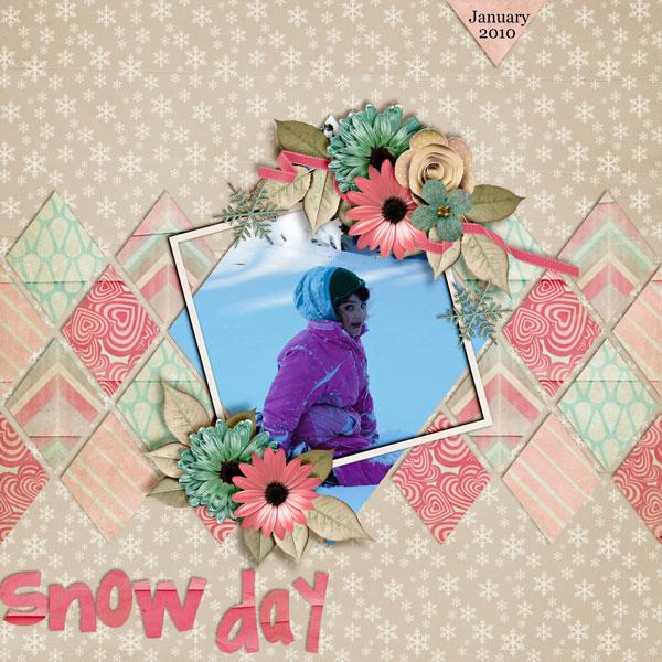 Snow-Day18