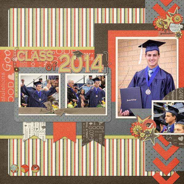 Snow-Graduation1WEB