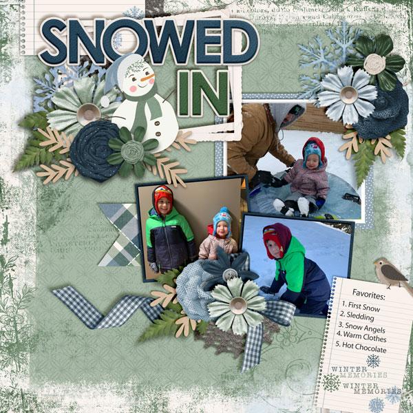 Snowed-In2