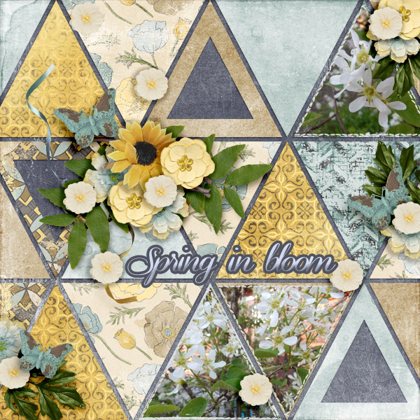 Spring-in-bloom1