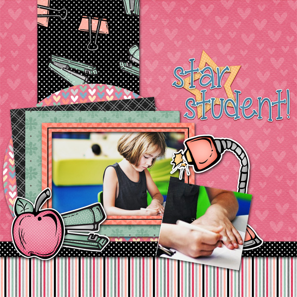 Star-student2