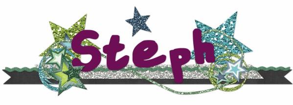 StarSteph