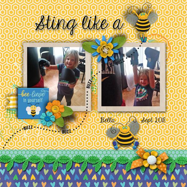Sting_like_a_Bee