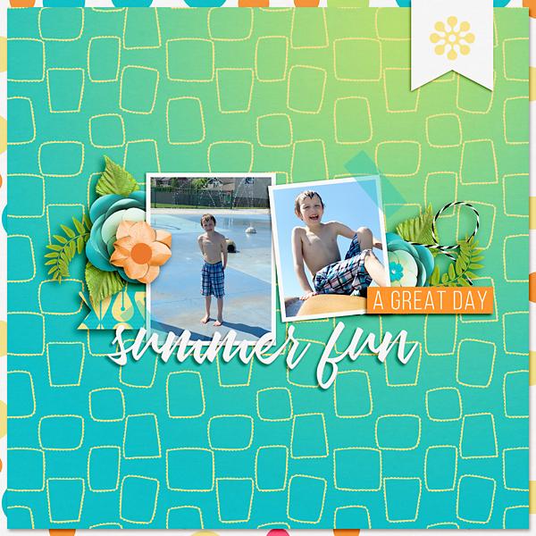 Summer-Birthda-mini-web