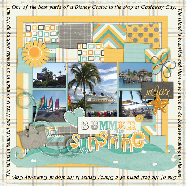 Summer-Sunshine3