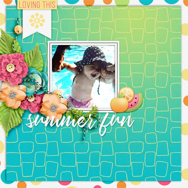 Summer-fun17