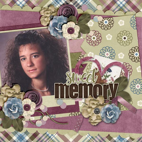 Sweet-Memory1