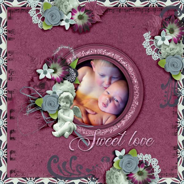 Sweet-love5