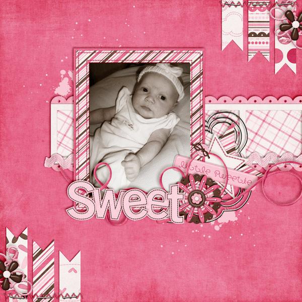 Sweet23