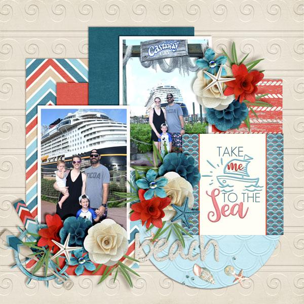 Take-Me-To-The-Sea