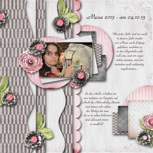 Template 2013 (MM) - Layout 102 (Twin_Kati)