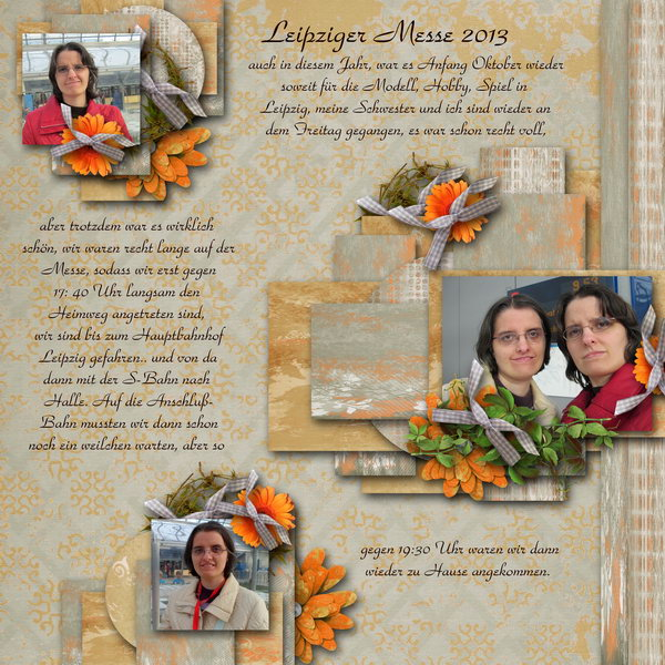 Template 2013 (MM) - Layout 99 (Twin_Kati)