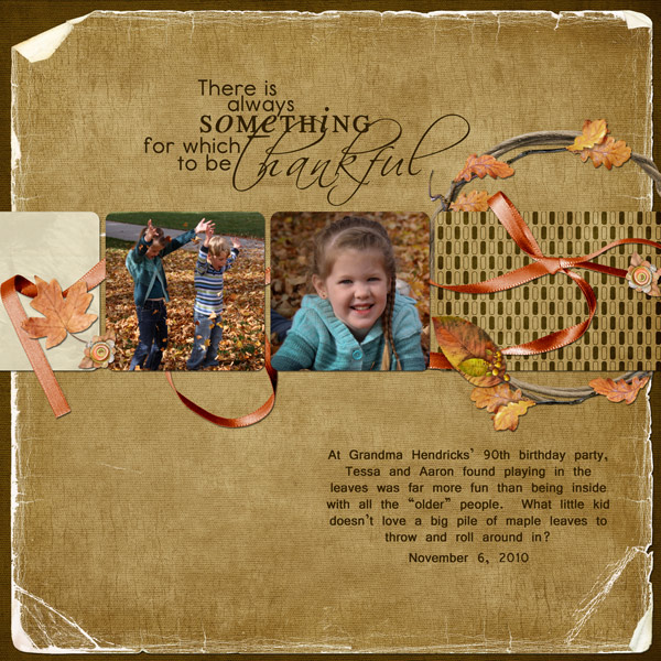 Tessa-and-Aaron-in-the-leaves-2WEB