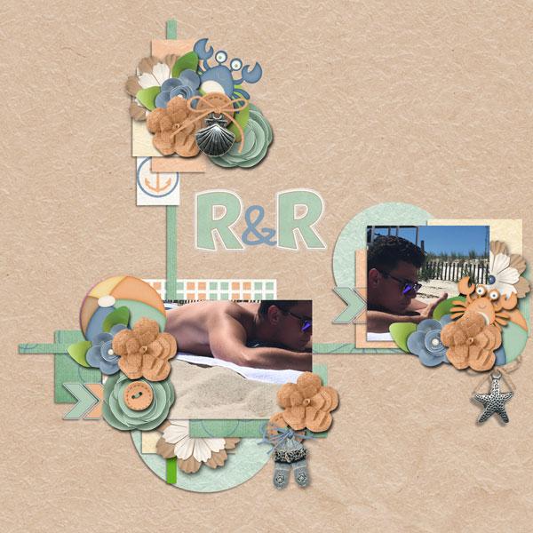 Tinci_for-web-randr