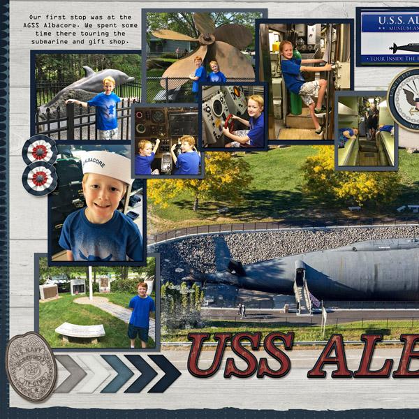 USS Albacore1