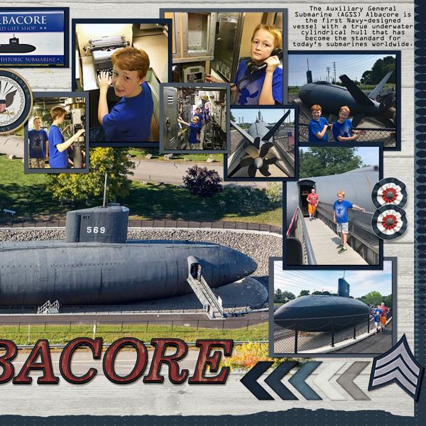USS Albacore2