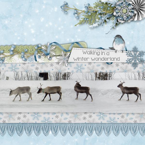 Walking-in-a-winter-wonderland1