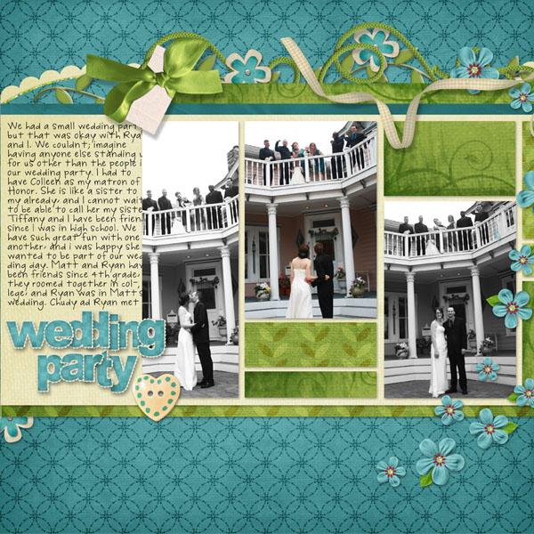 WeddingParty1_sm