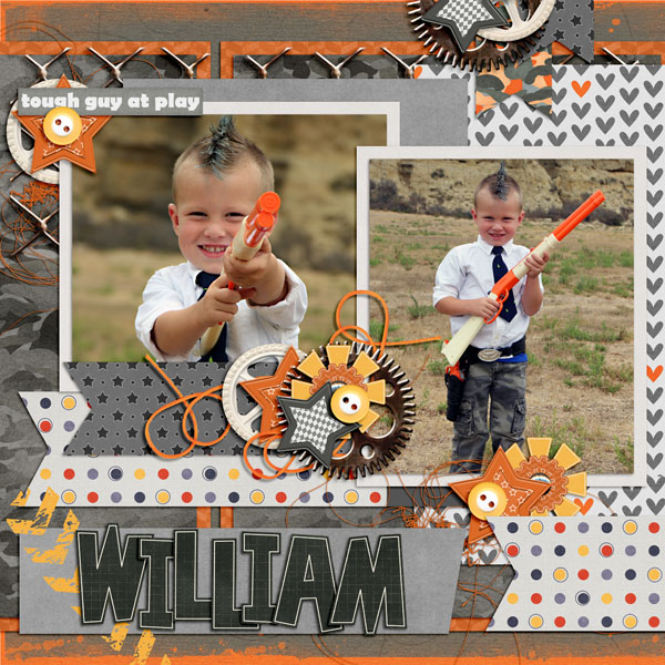 William_July2013_3_5yearsA