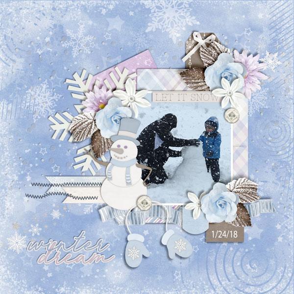 Winter-Dream2
