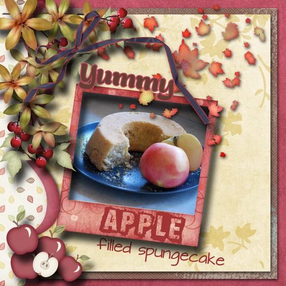 Yummy7
