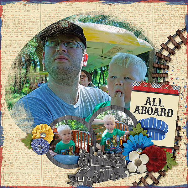 all-aboard-with-daddy-h