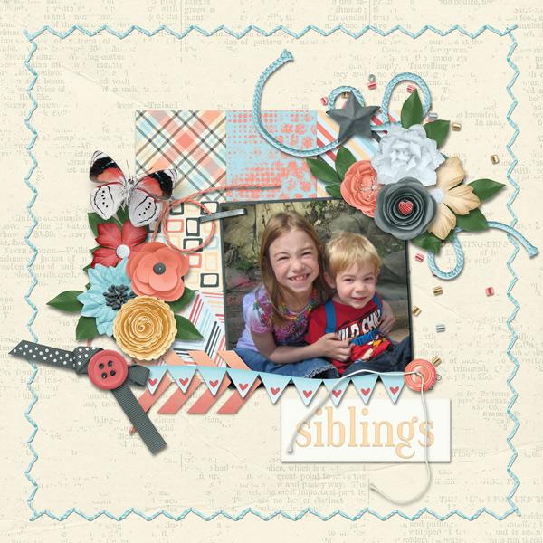 siblings - mm