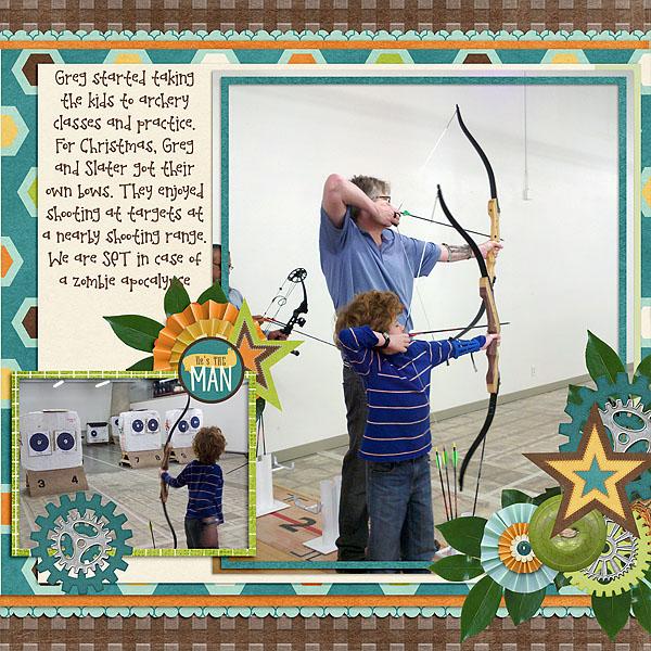 2013-11 font archery