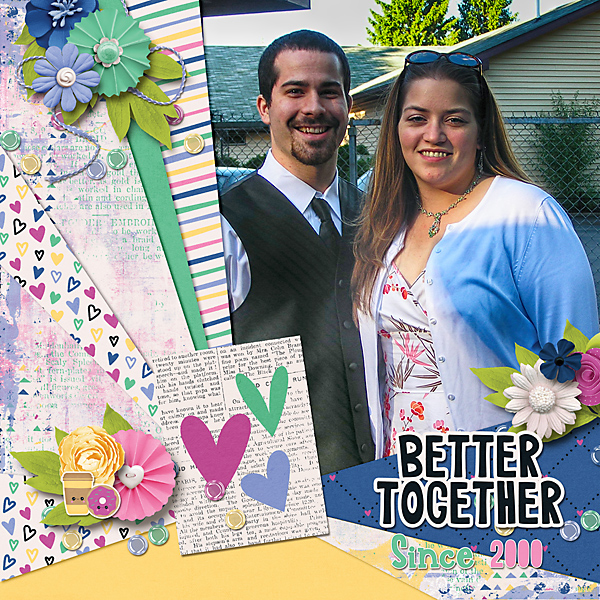 bettertogether-copy