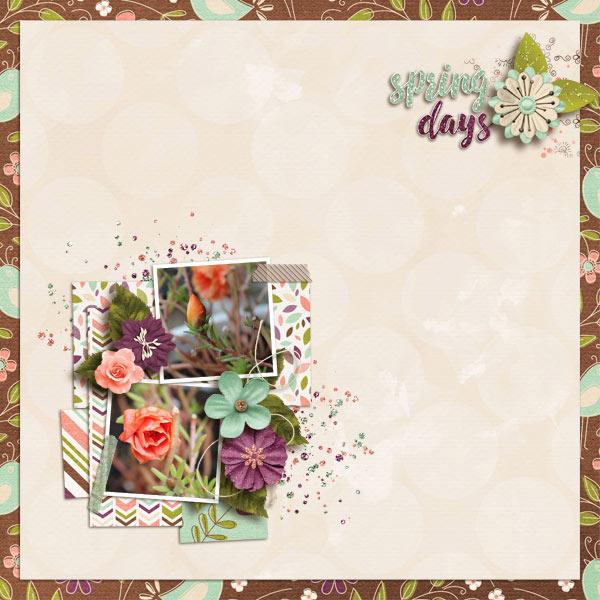 bhs_ayob-gs-brighter-days