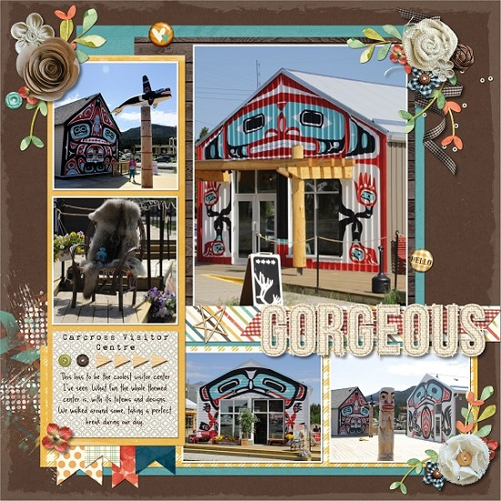 carcross_visitor_centre