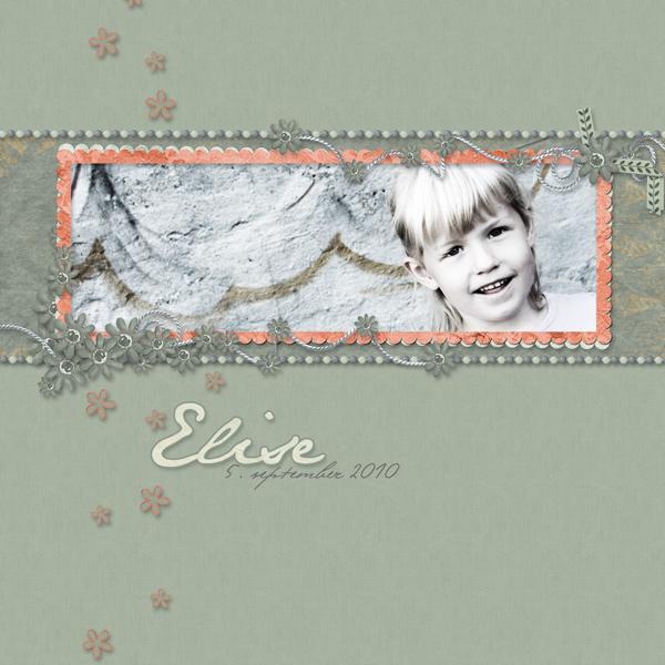 eLISE50910jpg
