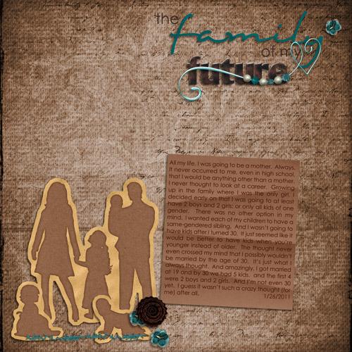 future-family-web