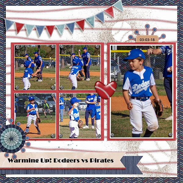 Game 3_Dodgers vs Pirates_R