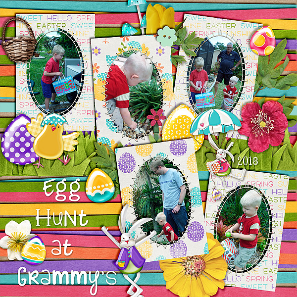 grammy-egg-hunt-2018