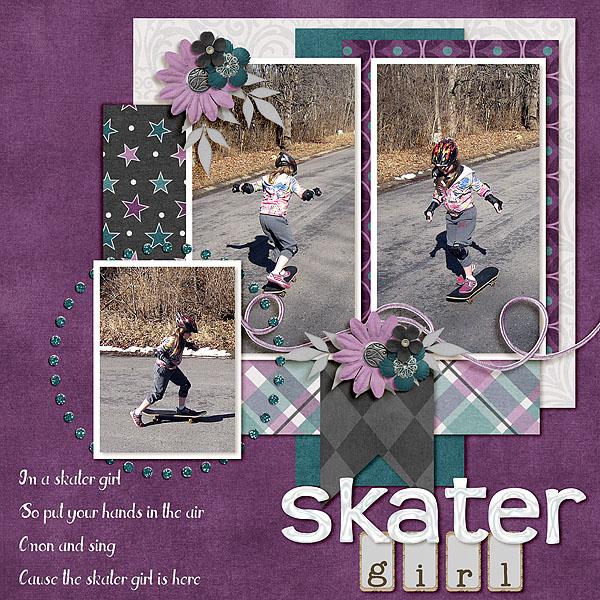 2014-02 mix it up skater girl