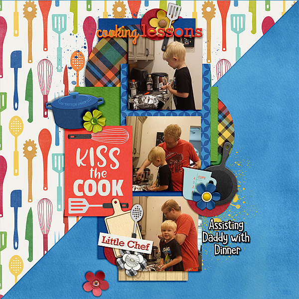 h-cooking-lessons-20