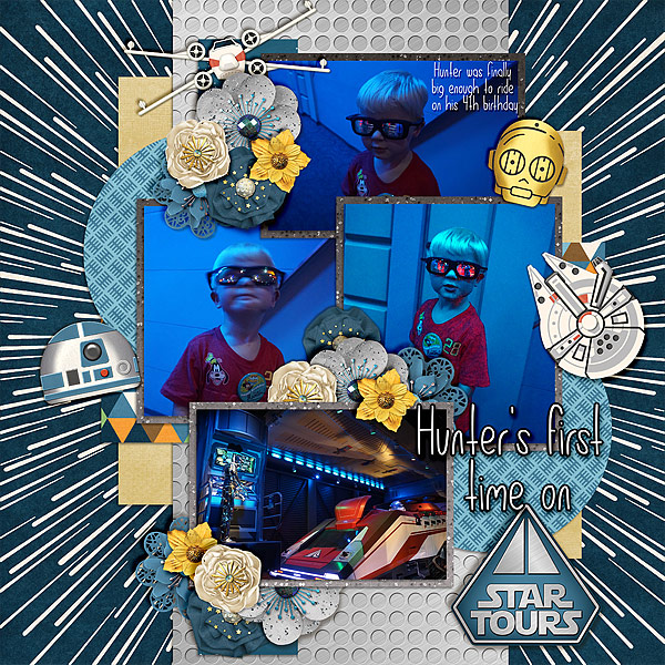 h-first-star-tours